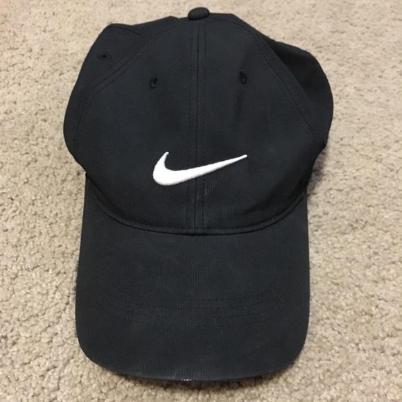 Men s Nike golf hat 1a25d834ab4a